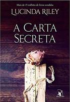 A carta secreta (Português)