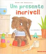 Um Presente Incrível! (Português)