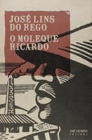 O moleque Ricardo (Português)