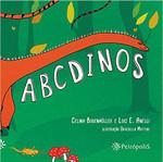 ABCDinos (Português)