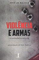 Violência e Armas (Português)