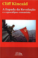 A Espada da Revolução e o Apocalipse Comunista (Português)