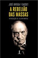 A Rebelião das Massas (Português)