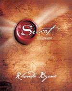 O Segredo - The Secret