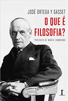 O que É Filosofia? (Português)