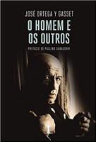 O Homem e os Outros (Português)