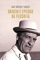 Origem e Epílogo da Filosofia (Português)
