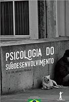 Psicologia do Subdesenvolvimento (Português)