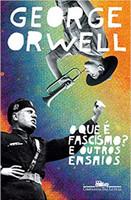 O que é fascismo? (Português)