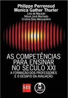 As Competências para Ensinar no Século XXI (Português)