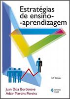 Estratégias de ensino-aprendizagem (Português)