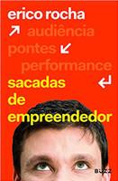 Sacadas de Empreendedor (Português)