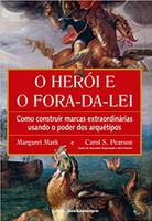 O Herói e o Fora da Lei (Português)