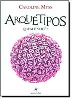 Arquétipos (Português)