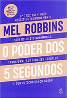 O poder da alta performance: Os hábitos que tornam as pessoas extraordinárias (Português)