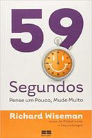 59 segundos (Português)