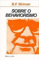 Sobre o Behaviorismo (Português)