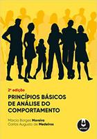Princípios Básicos de Análise do Comportamento (Português)