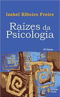 Raízes da Psicologia (Português)
