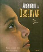Aprendendo a Observar (Português)
