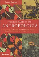 Textos Básicos de Antropologia (Português)