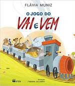 O Jogo do vai e vem (Português)