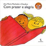 Com Prazer e Alegria - Coleção Série Mico Maneco (Português)