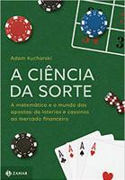 A Ciência da Sorte (Português)