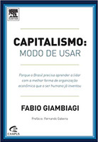 Capitalismo. Modo de Usar (Português)