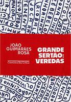 Grande sertão: Veredas (Português)