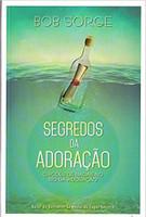 Segredos da Adoração (Português)