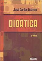 Didática (Português)