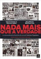 Nada mais que a verdade (Português)