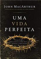 Uma vida perfeita (Português)