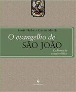 O Evangelho de São João (Português)