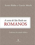 A Carta de São Paulo aos Romanos. Cadernos de Estudos Bíblicos (Português)