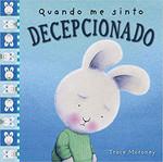 Quando me sinto decepcionado (Português)