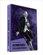 As Confissões (Biblioteca Áurea) (Português)
