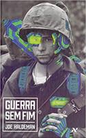 Guerra sem fim (Português)