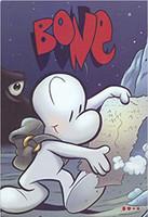 Bone 1: O vale ou equinócio vernal (Português)
