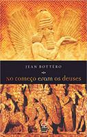 No começo eram os deuses (Português)
