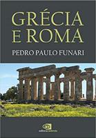 Grécia e Roma (Português)