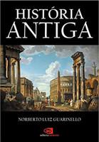 História Antiga (Português)