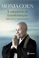 A sabedoria da transformação (Português)