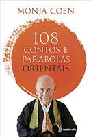 108 contos e parabolas orientais (Português)