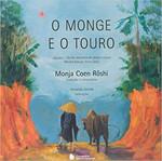 O Monge e o Touro (Português)