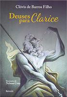 Deuses Para Clarice (Português)