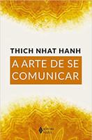 Arte de se comunicar (Português)