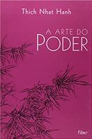 A Arte do Poder (Português)