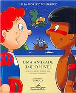 Uma amizade (im)possível (Português)